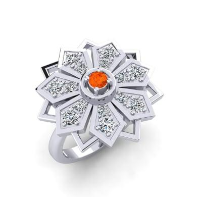GLAMIRA Ring Gordan