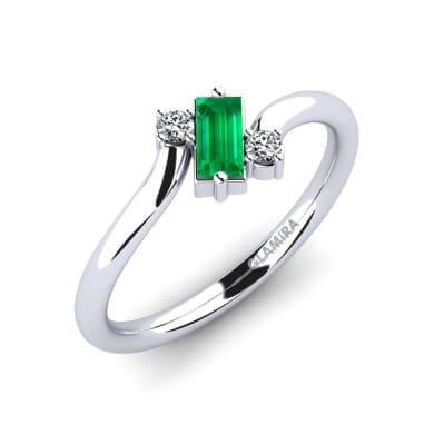 GLAMIRA Ring Hema