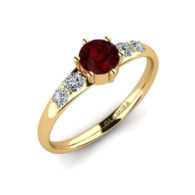 GLAMIRA Ring Lugh