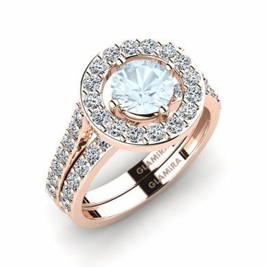 GLAMIRA Ring Sharru