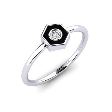 GLAMIRA Ring Relais