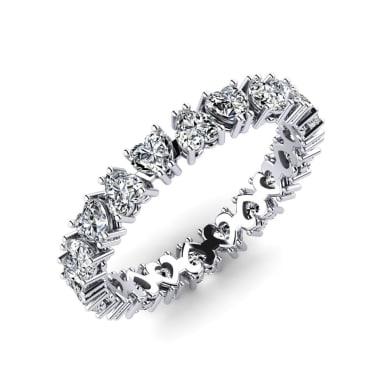 GLAMIRA Ring Roosevelt