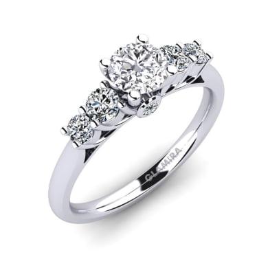 GLAMIRA Ring Sadie