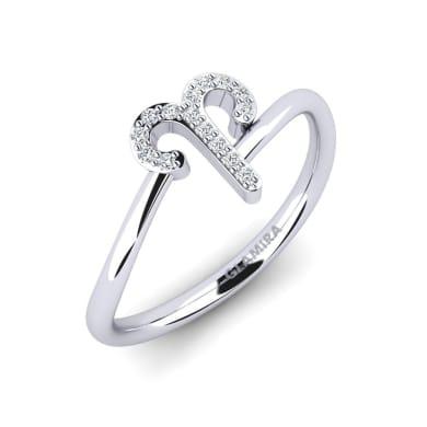 GLAMIRA Ring Seona - Aries