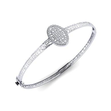 GLAMIRA Bracelet Shakira - Large