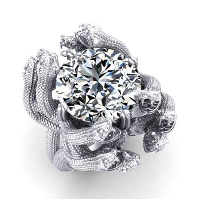 GLAMIRA Ring Shandra