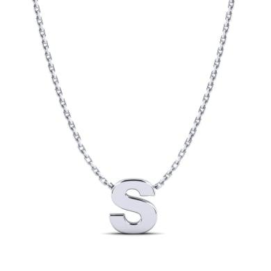 GLAMIRA Pendant Sibyl S