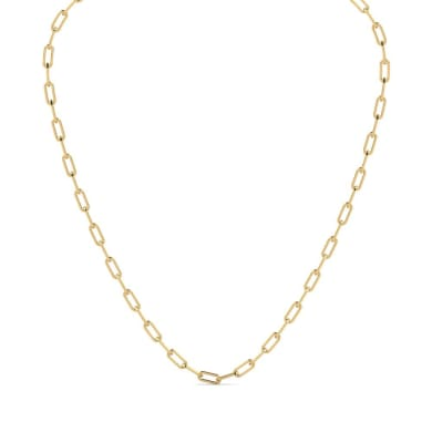 GLAMIRA Chain Silcoon