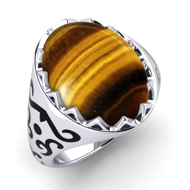 Glamira Ring Simitrio
