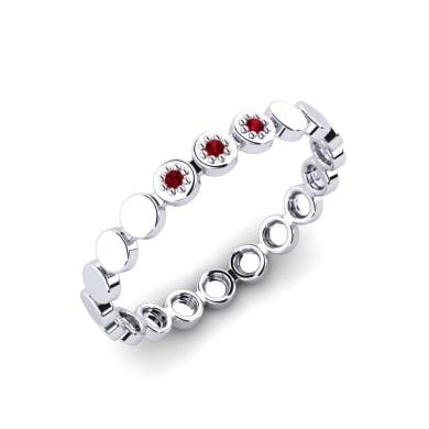 GLAMIRA Ring Souverain