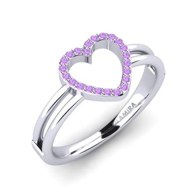 GLAMIRA Ring Spalla