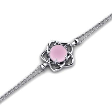 GLAMIRA Bracelet Takako