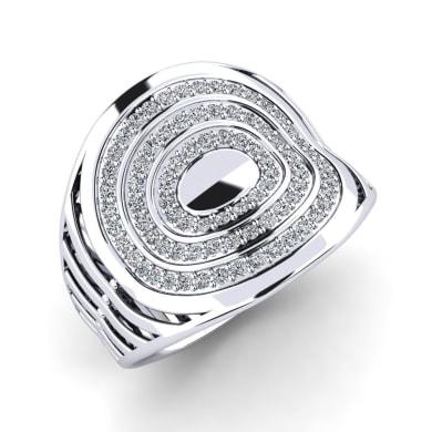 GLAMIRA Ring Talitha