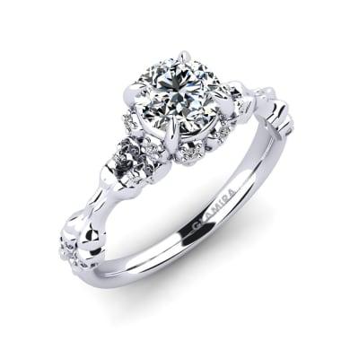GLAMIRA Ring Tobi