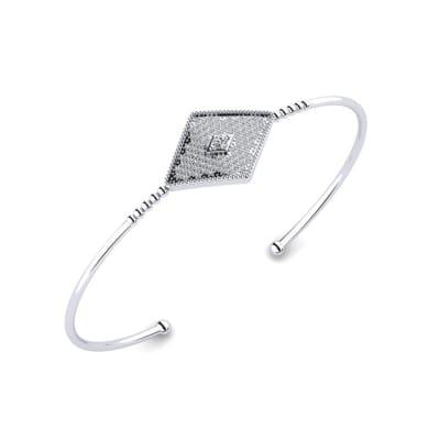 GLAMIRA Bracelet Tora Small