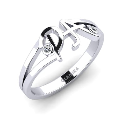 GLAMIRA Ring Tova