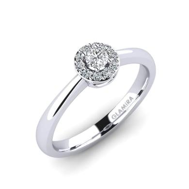 GLAMIRA Ring Tropius