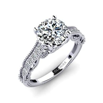 GLAMIRA Ring Marilee