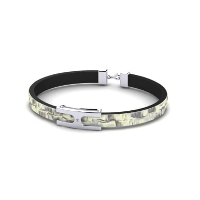 GLAMIRA Bracelet Uriah