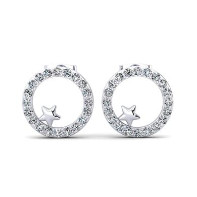 GLAMIRA Earring Valene