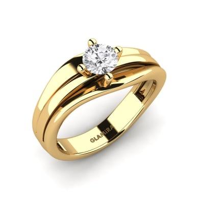 GLAMIRA Ring Whismur