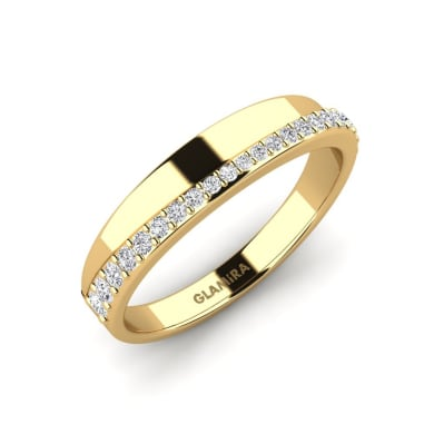 GLAMIRA Ring Zygarde