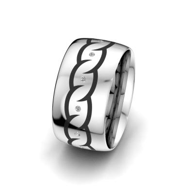 Women's Ring Magic Beauty 10 mm