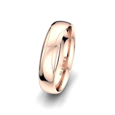 Moški prstani Exotic Harmony 5 mm