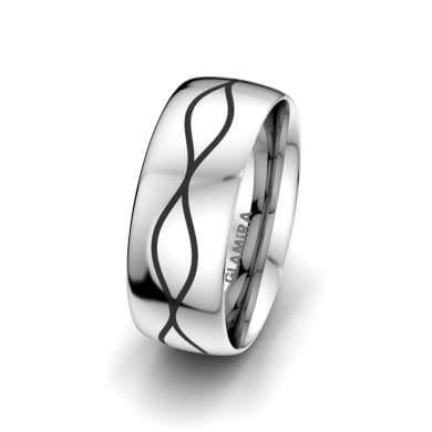 Men's Ring Magic Choice 8 mm