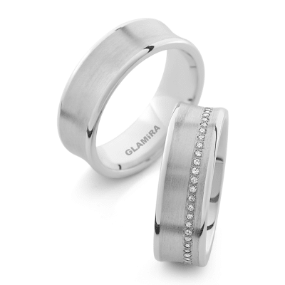 Silver & Design Elegant