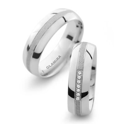 Silver & Design Chic