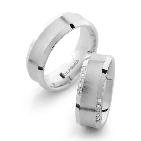Silver & Design Delicate