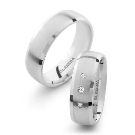 Silver & Design Sweet