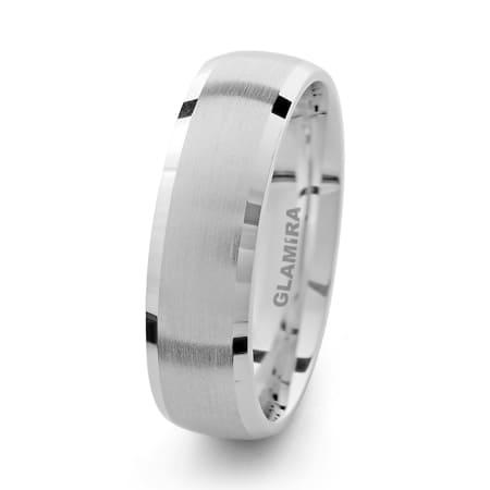 Herrenring Silver & Design Sweet