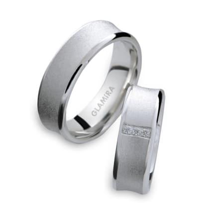 Silver & Design Light
