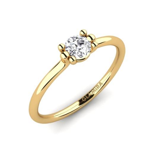 Gemstone Wedding Rings.Engagement Rings Diamond Gemstones Glamira In