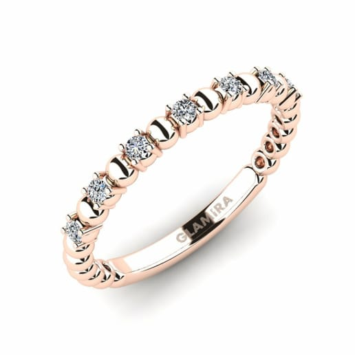 GLAMIRA Ring Gaal