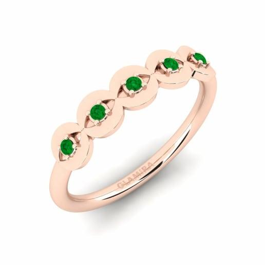 GLAMIRA Ring Gannaway