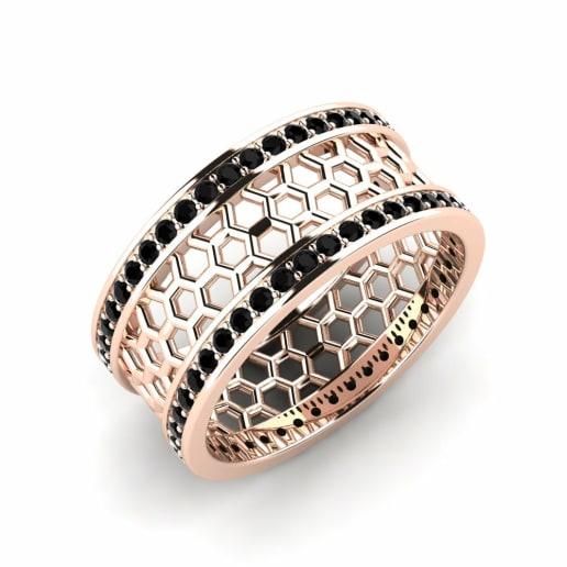 GLAMIRA Ring Jagoda