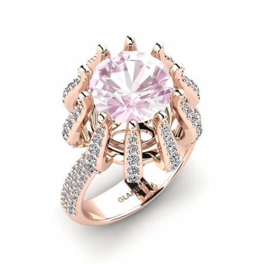 GLAMIRA Ring Zekrom