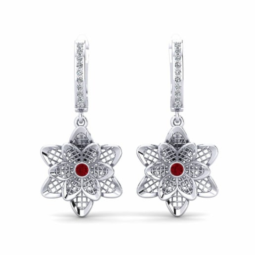 GLAMIRA Earring Amitaya