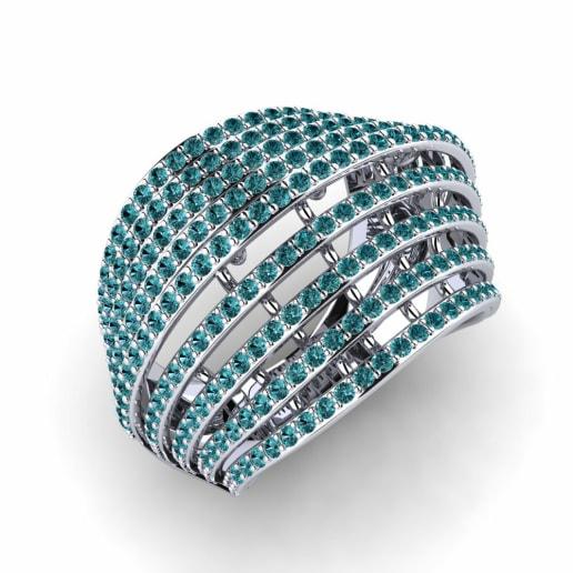 GLAMIRA Ring Adasha