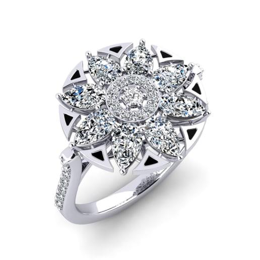 GLAMIRA Ring Agripina