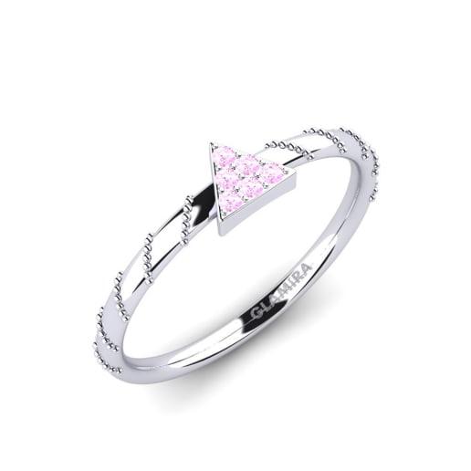 GLAMIRA Ring Alien