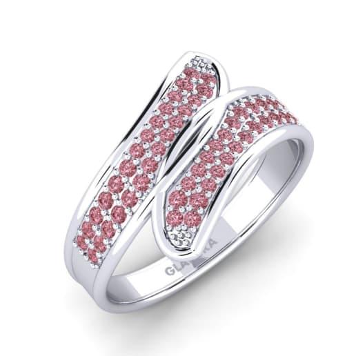 GLAMIRA Ring Aquilino