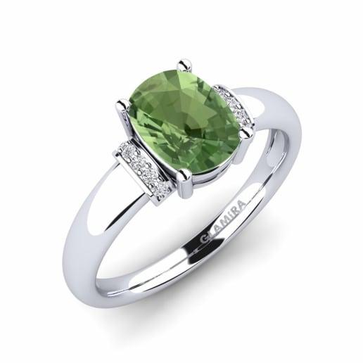 GLAMIRA Ring Aviana