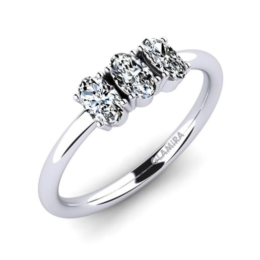 GLAMIRA Ring Basant