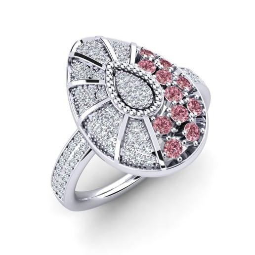 GLAMIRA Ring Bentler