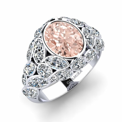 GLAMIRA Ring Beumer