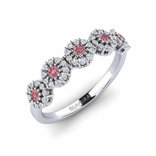 GLAMIRA Ring Blandon